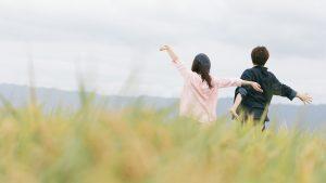 「他人への優しさ」を考える時にどうしても知っておくべき現実〜「愛情」の優先順位〜